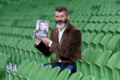 Roy-Keane-book-launch